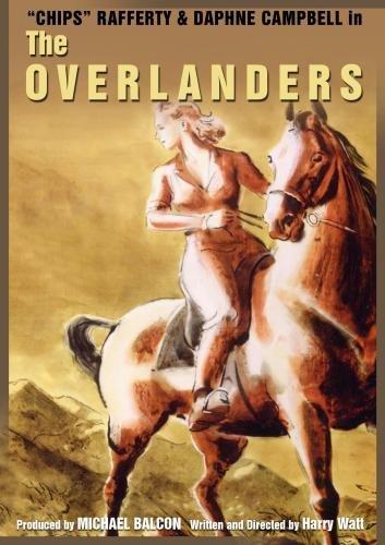 The Overlanders (1946)