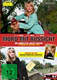 Staffel 1 Box (5 DVDs)