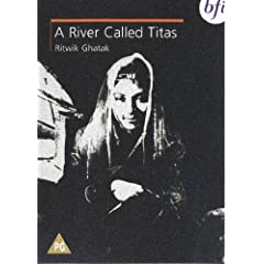 River Called Titas