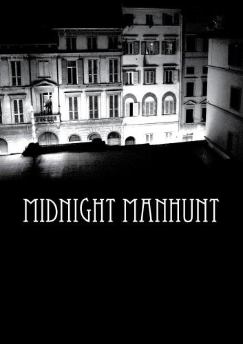 Midnight Manhunt