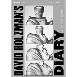 David Holzman's Diary: Special Edition