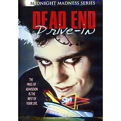 Dead End Drive-In