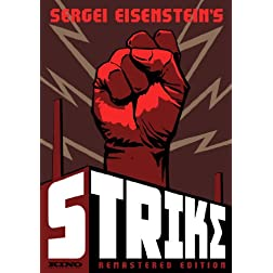 Strike: Remastered Edition
