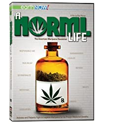 A Norml Life