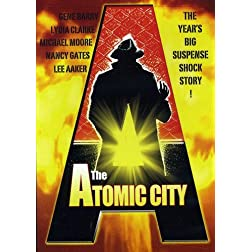 Atomic City