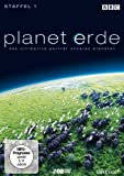Planet Erde - Staffel 1 (Softbox) (2 DVDs)