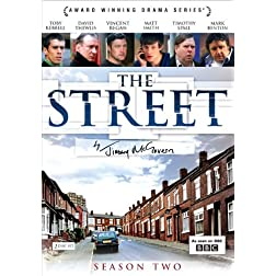 The Street Season Two