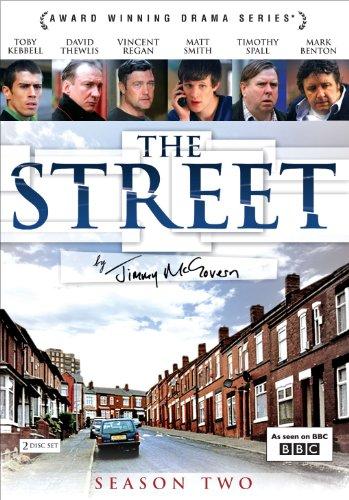 The Street Season Two