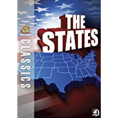 History Classics-States