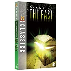 History Classics-Decoding the Past