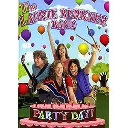 Party Day (Amaray)
