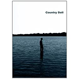 Country Doll