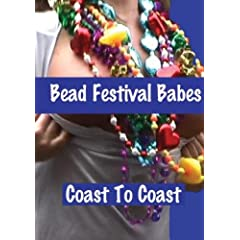 Bead Festival Babes - From Coast to Coast