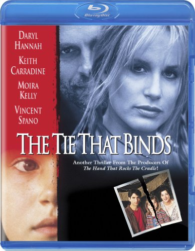 The Tie That Binds [Blu-ray]
