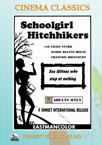 High School Hitch Hikers