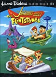 Get The Jetsons Meet The Flintstones On Video