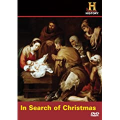 In Search of Christmas