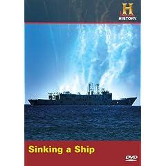 Sinking a Ship