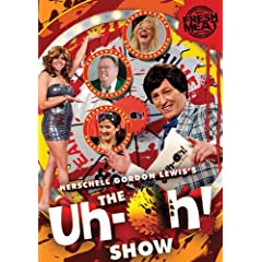 Uh-Oh Show