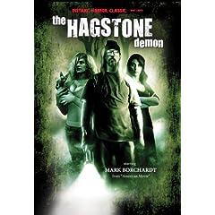 Hagstone Demon