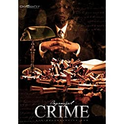 Organized Crime DVD VOLUME ONE