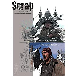 Scrap
