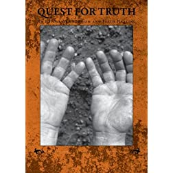 Quest for Truth: An Expose of Exorcism and Faith Healing
