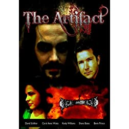 The Artifact