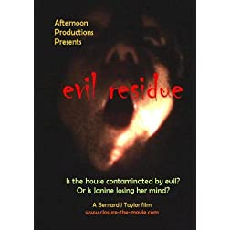 Evil Residue