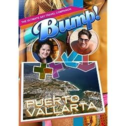 Bump-The Ultimate Gay Travel Companion Puerto Vallarta