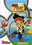 Get Peter Pan Returns On Video