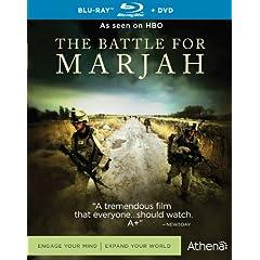 Battle for Marjah