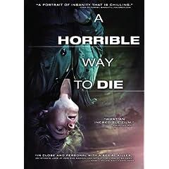 Horrible Way to Die