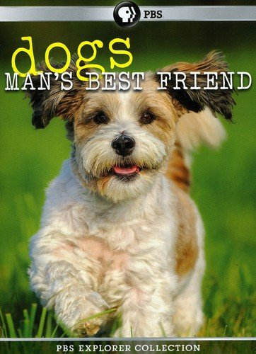 PBS Explorer Collection: Dogs: Mans Best Friend