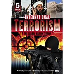 International Terrorism: The Global War on Terror