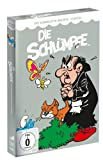 Die komplette Staffel 9