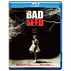 Bad Seed [Blu-ray]