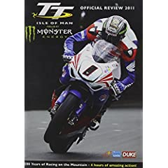 TT 2011 Review