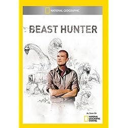 Beast Hunter - 2 Volumes