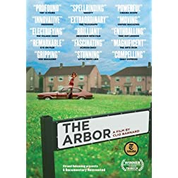 The Arbor