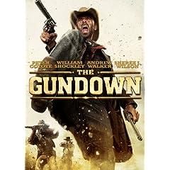 Gundown