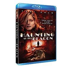 Haunting at the Beacon [Blu-ray]