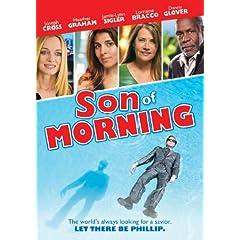 Son of Morning
