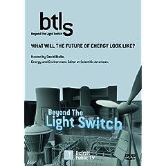 Beyond the Light Switch