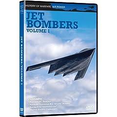 Jet Bombers 1