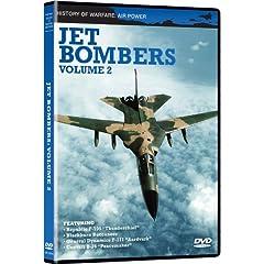 Jet Bombers 2