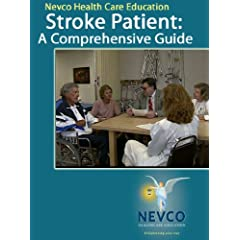 The Stroke Patient:A Comprehensive Guide