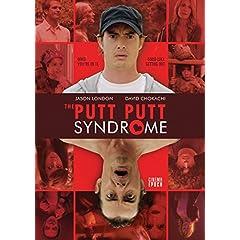 Putt Putt Syndrome