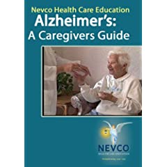 Alzheimer's Today:A Caregiver's Guide