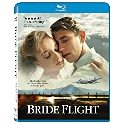Bride Flight [Blu-ray]